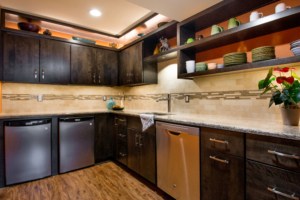 Kitchen Design Cedar Rapids